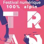 Le procès d'un robot – Festival Transfo 2019 – INRIA