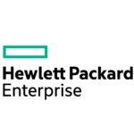 HPE-logo 2