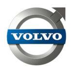 VOLVO-Logo-500X500