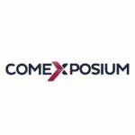 comexposium
