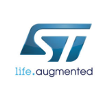 life augmented 2