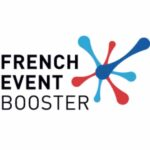 french envent booster